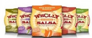 WhollySalsa2