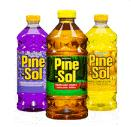 PineSol