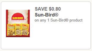 SunBirdPacket