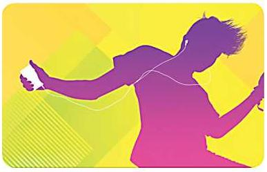iTunesGiftCard2