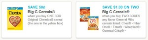 CerealCoupons