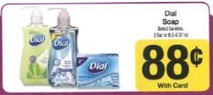 Dial88c