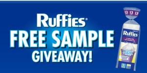 RuffiesSample