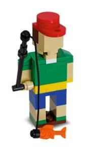 LegoJune