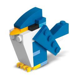 LegoMay