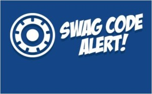 SwagbucksAlert