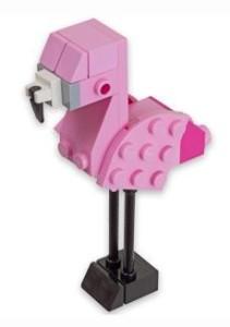 LegoAugust