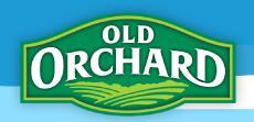 OldOrchard