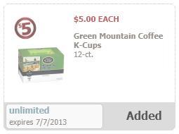 Safeway5Kcups