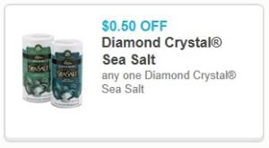DiamondCrystalCoupon