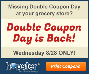 Hopsterdouble_coupon_days_300x250