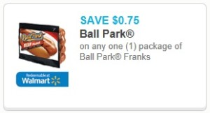BallParkCoupon