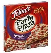 TotinosPizza