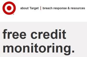 TargetMonitoring